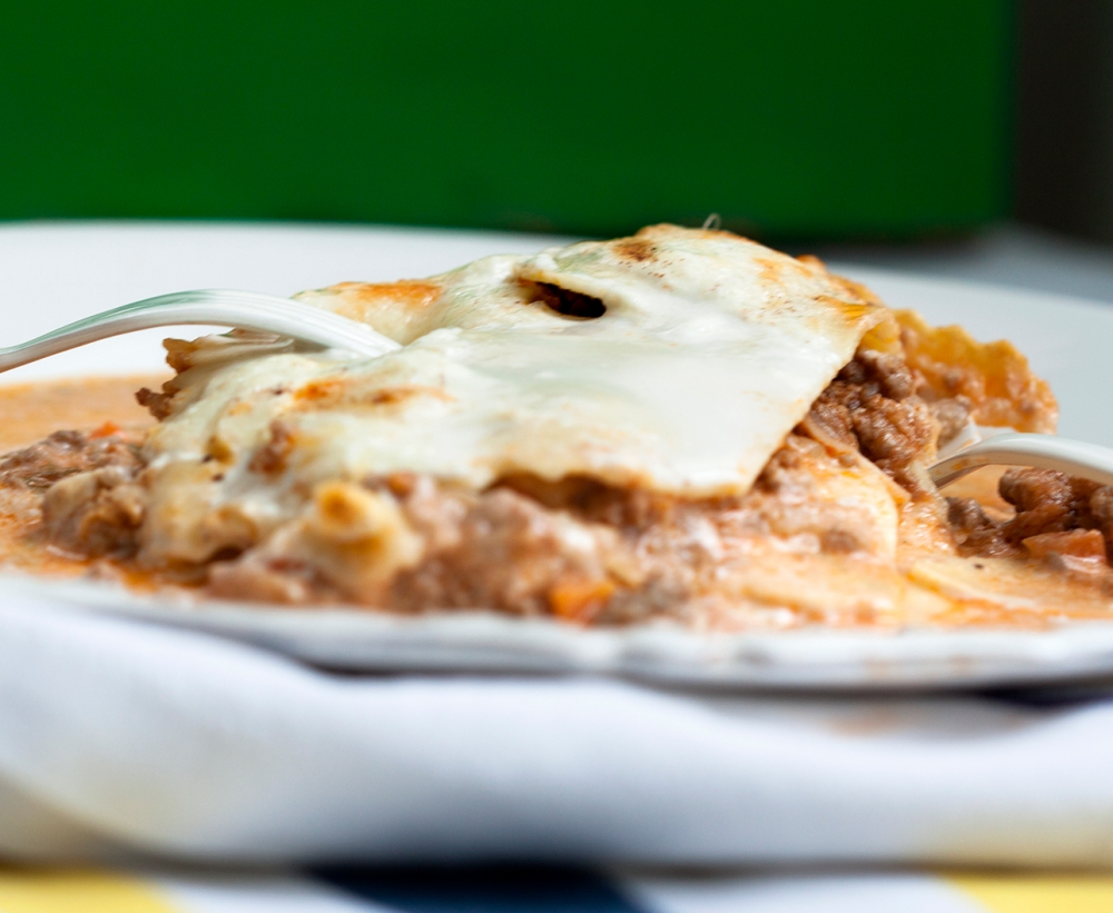 lasagna2-1