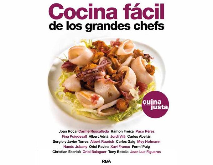 cocinachefs_solidariolibro1