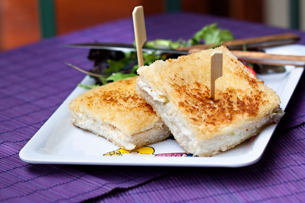 sandwich0-1