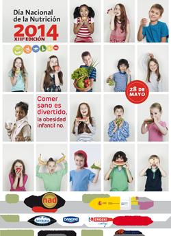 Poster_DNN_2014_th