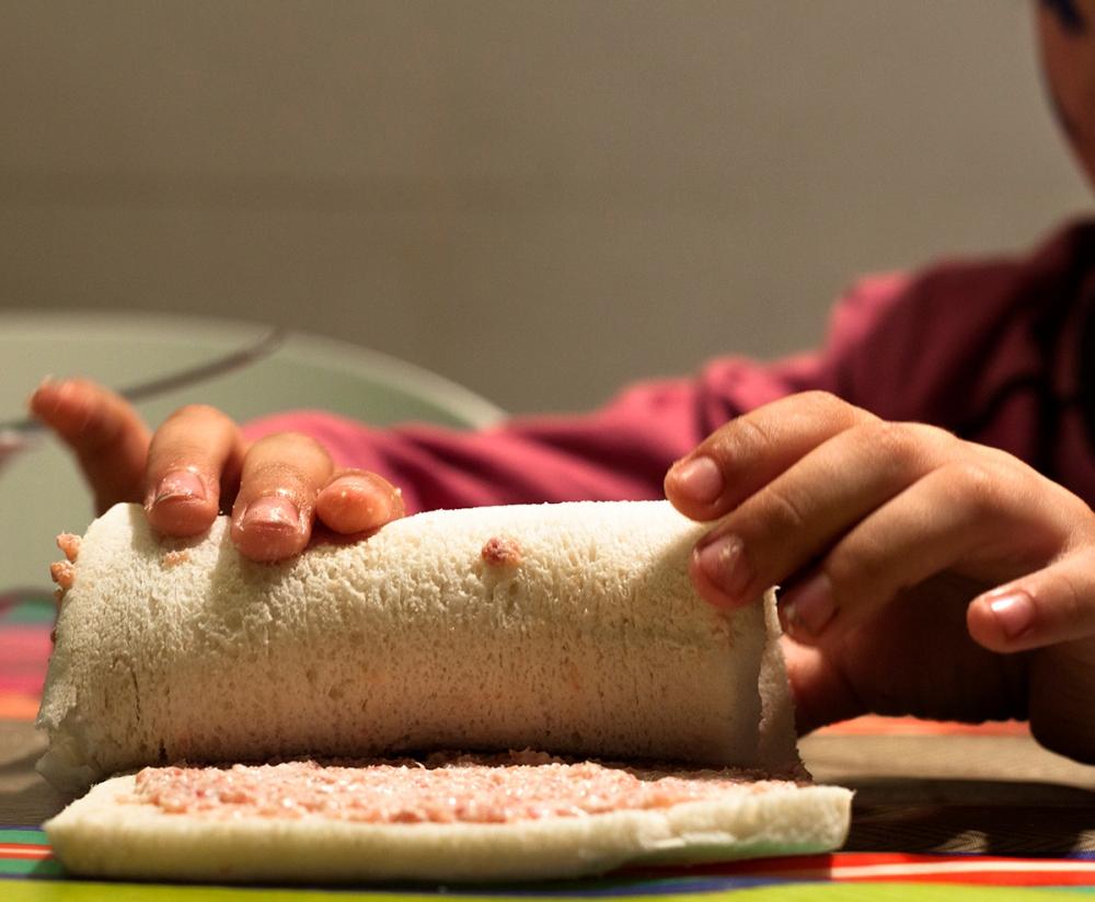 enrollando sandwich-1