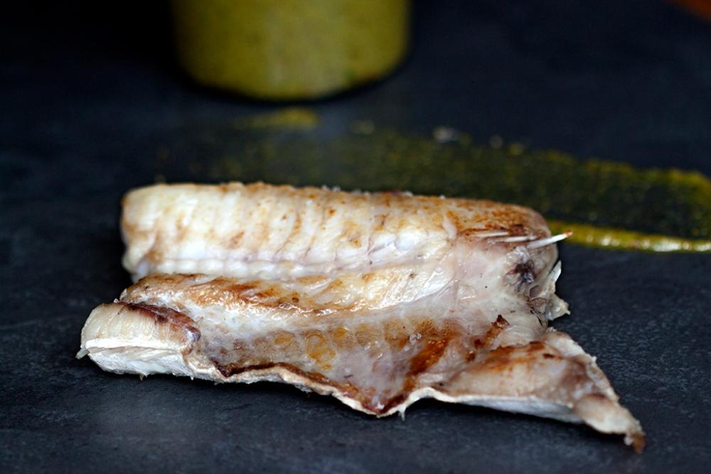 merluza con pisto de pistachos-1