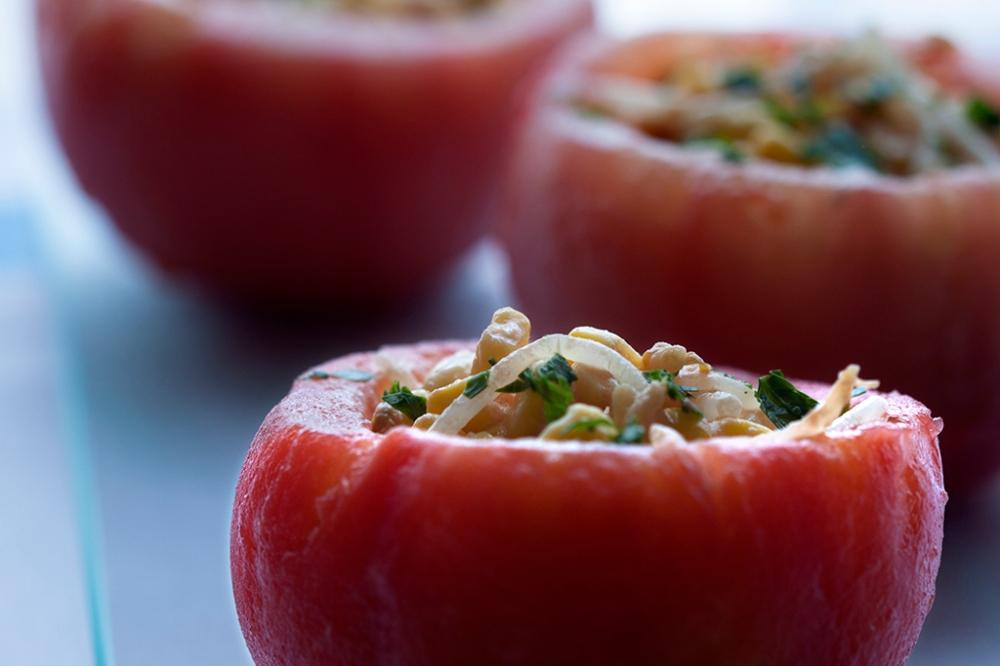 tomates rellenos-1
