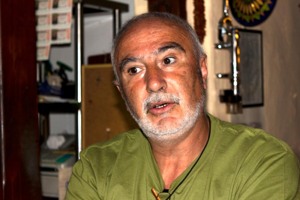 Antonio Salas-1