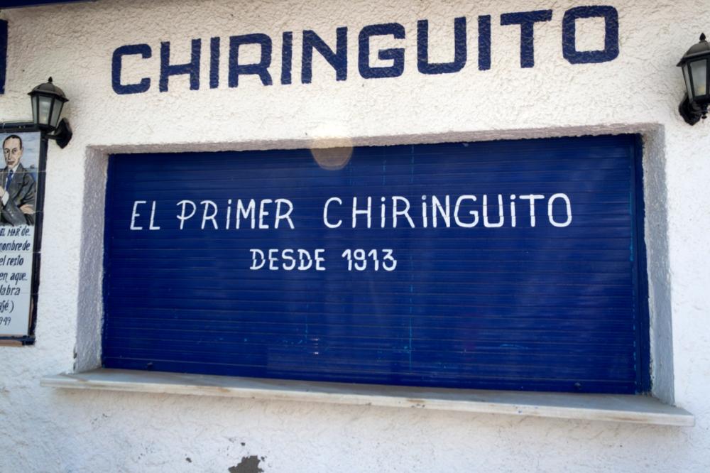 chiringuito sitges-1