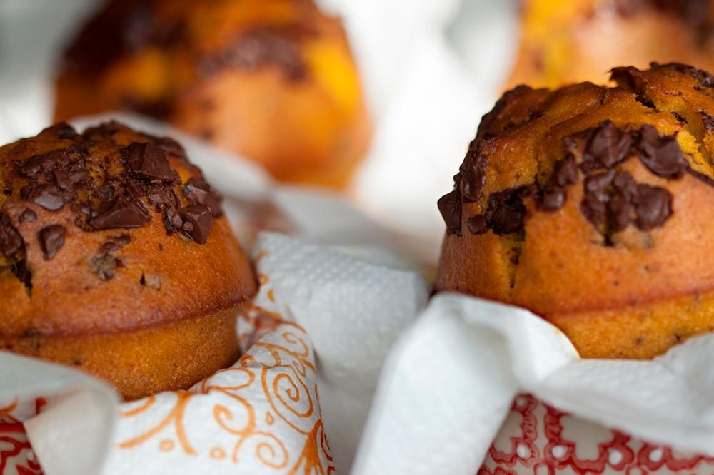 muffins de calabaza3-1