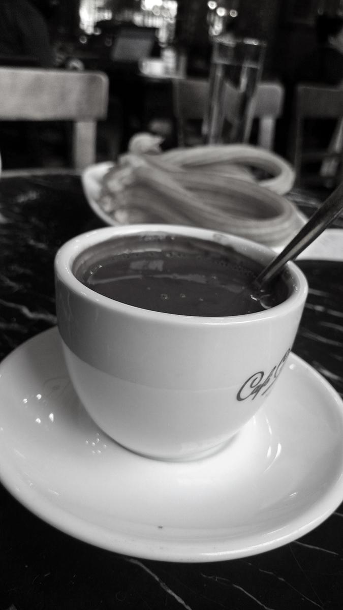 CAFÉ COMERCIAL1