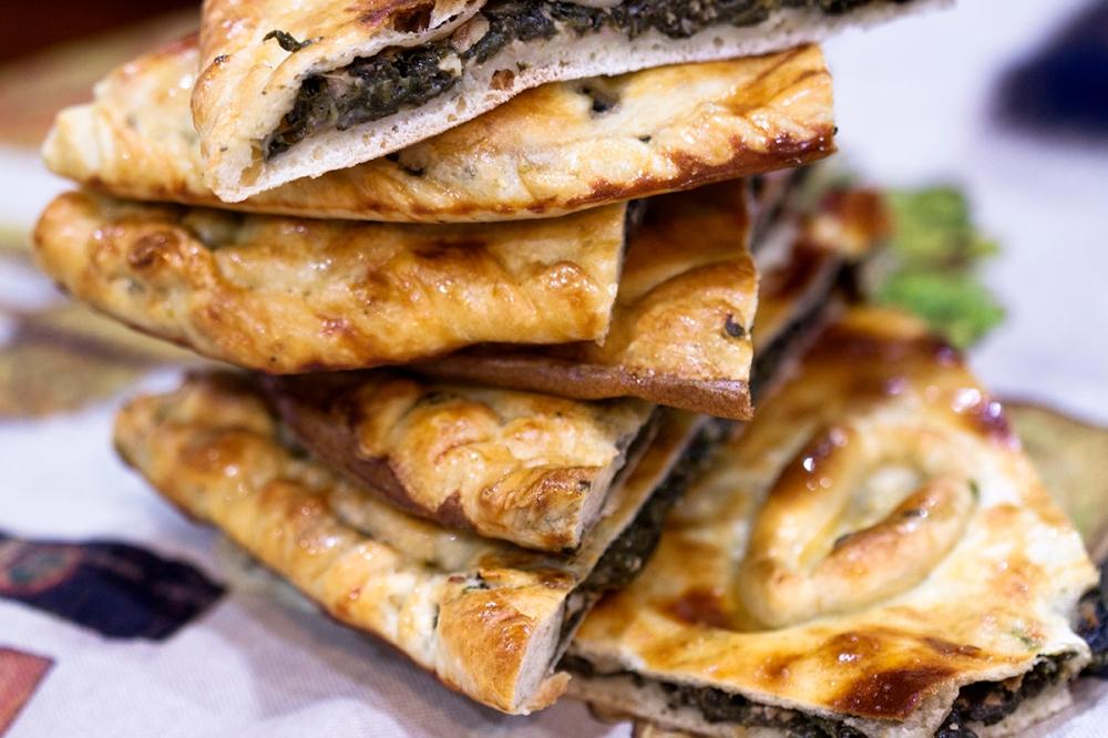 trozos de empanada-1