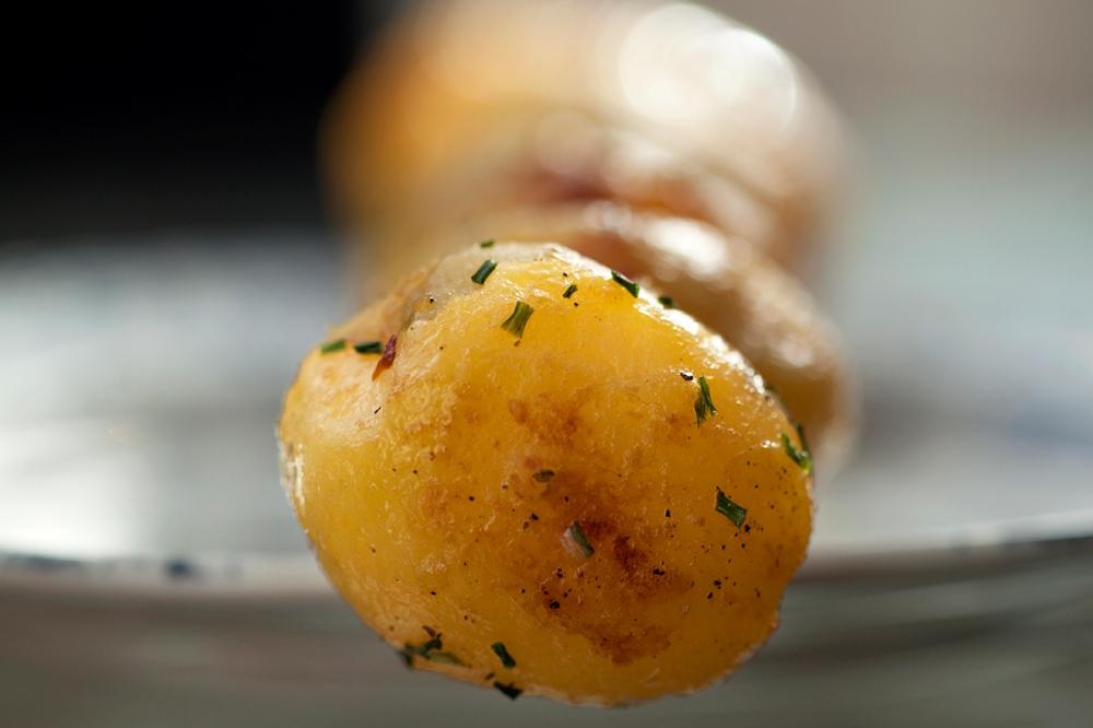 fila de patatas-1