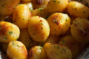 patatas-1