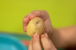 pelar patatas2-1