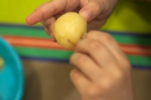 pelar patatas3-1