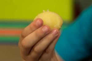 pelar patatas4-1