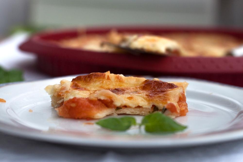tarta comida-1