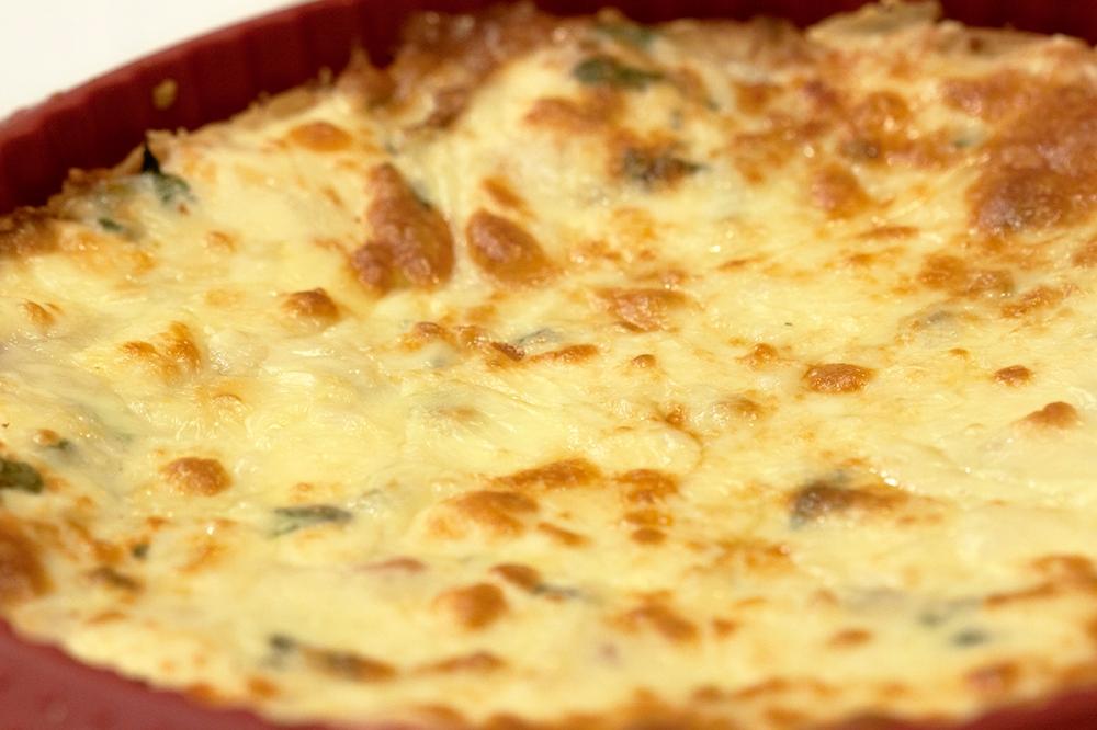 tarta de tomate2. 1